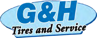 G & H Tires and Service launches its 27 Point Oil Inspection service 1