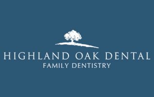 HIGHLAND OAK DENTAL ANNOUNCES REDESIGNED WEBSITE 4