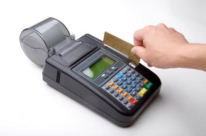 Global Wireless POS Terminals Market to Reach US$ 12.9 Billion by 2024 – IMARC Group 1