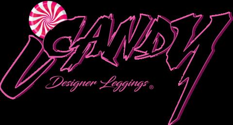 iCandy Designer Leggings Online Store Nears Official Launch 1