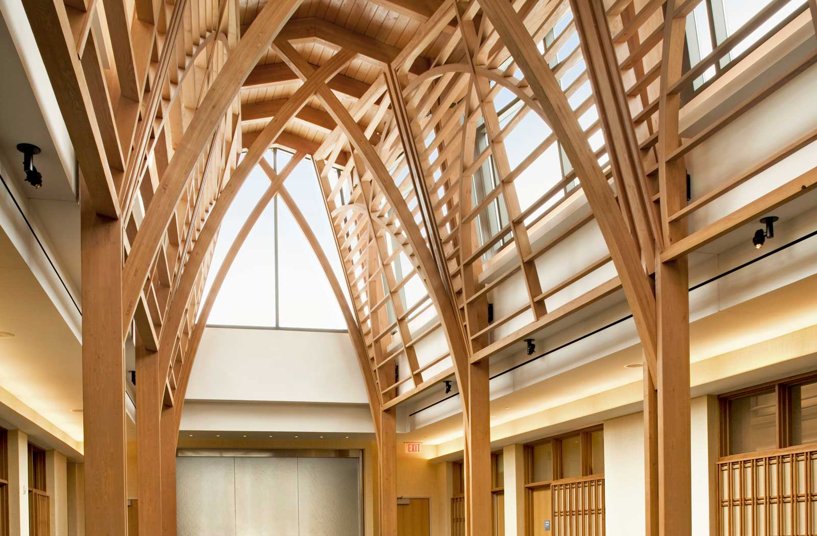 Japan Cross Laminated Timber (CLT) Market Growth Augmented by Shift Toward Wood-Based Construction – IMARC Group 1