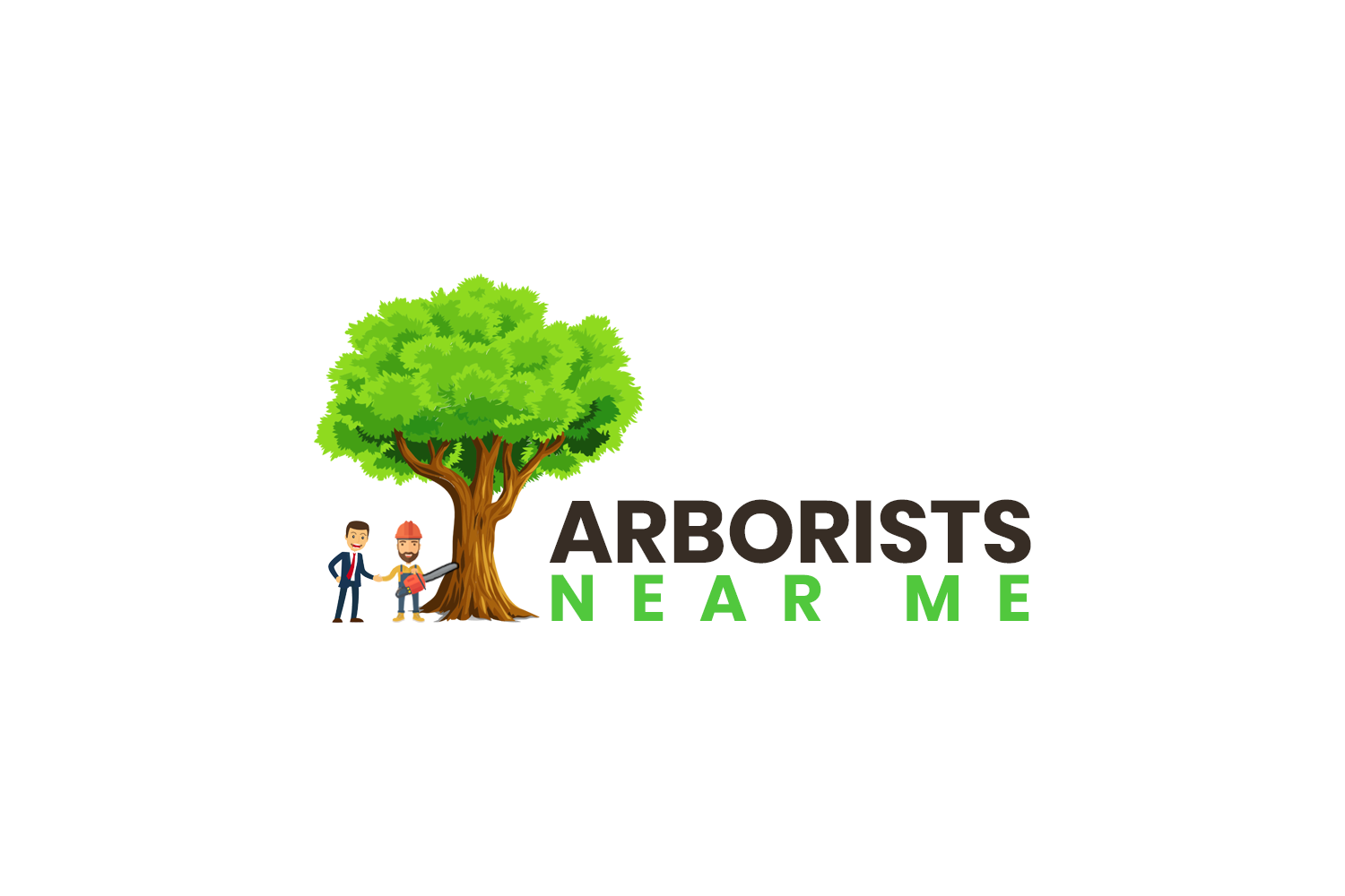 """Fastest growing tree service comparison site """"Arborists Near Me"""" has grown quickly 1"""