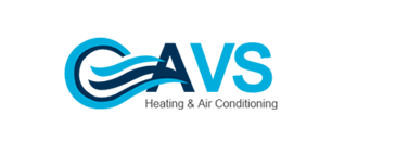AVS Heating & Air Conditioning: HVAC Repair & Install Services in Northern Virginia 10