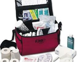 Sports Medicine Products Market is set for a Potential Growth Worldwide: Arthrex, Smith & Nephew, DePuy Synthes, Stryker, CONMED 2