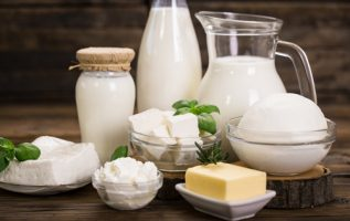 Organic Dairy Market Estimated to Exceed US$ 28.7 Billion Globally By 2024: IMARC Group 4