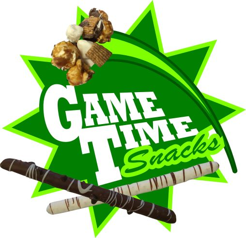 GameTime Snacks is now offered Nationwide Through Mr. Checkout's Direct Store Delivery Distributors. 13