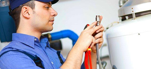 Plumber In DC Celebrates Over 25 Years Of Service Delivery In The Washington DC Area 8