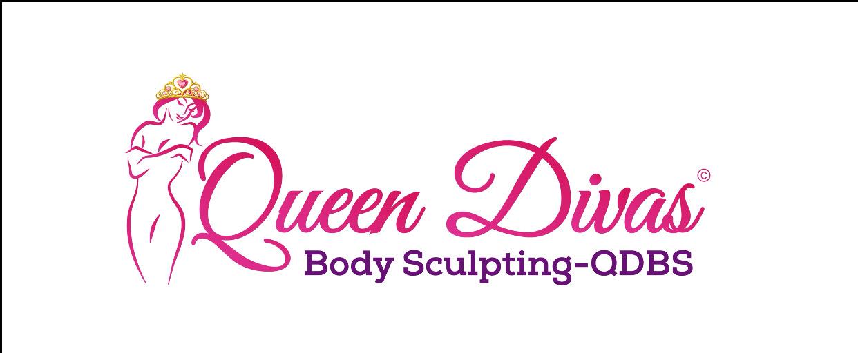 Queen Divas Body Sculpting Inc Offers Super Effective Body Sculpting Services 17