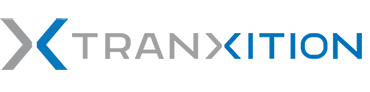 Tranxition Announces Special Subscription Program For Managed Service Providers (MSP) 8