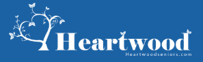San Antonio Based Assisted Living Facility Heartwood Seniors Announces Affordable Senior Care Plan 1