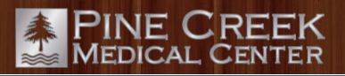 Pine Creek Medical Center Serves Domestic and International Patients 1