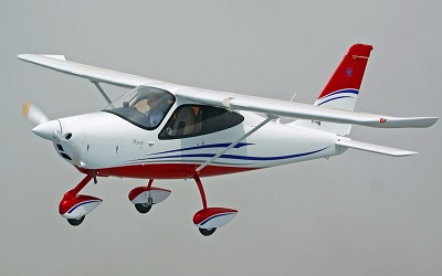 Identify Hidden Opportunities of General Aviation Market | Eclipse Aerospace, Quest Aircraft, Sichuan Haite High-Tech, Bombardier, Textron Aviation 2
