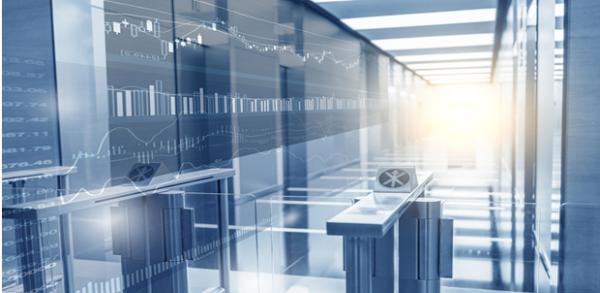 Next Bank, A Blockchain-based Financial Platform, Builds A Super Access to the Digital Asset World 1