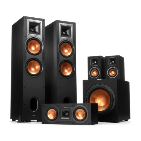 Home Audio Speakers Market Growing Popularity and Emerging Trends | Sony, Bose, DTS, Yamaha, Samsung, Sharp 9