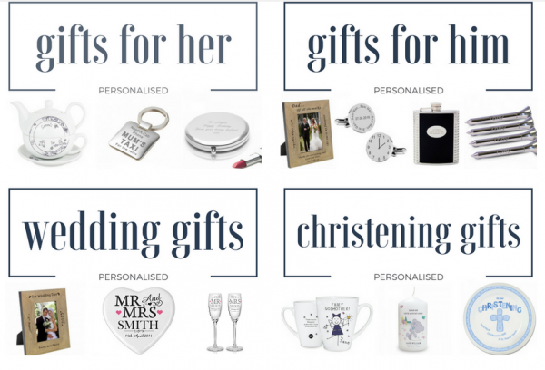 Happiness Is A Gift Becomes The Most Recommended UK Gift Store 1