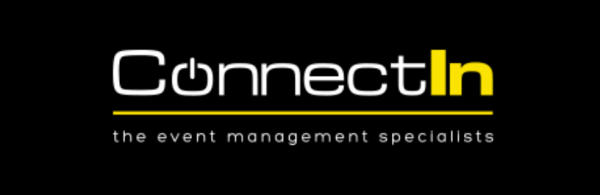 Connect In Events The Event Management Specialists 1