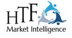 Modular Data Center Market Is Thriving Worldwide  The Smart Cube, Flexenclosure, Cisco systems 1