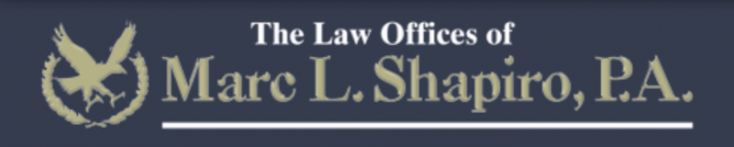 AttorneyShapiro.com Ends the Struggle to Find the Best Lawyers in Naples Fl, Online 1
