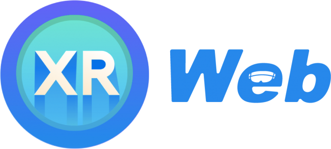 XR WEB: Web 3.0 with Extended Reality & Cryptocurrency 3