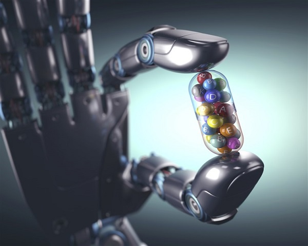AI for Drug Discovery Market SWOT Analysis by Leading Key Players | Atomwise, Insilico Medicine, BIOAGE, Envisagenics, Cloud Pharmaceuticals 4