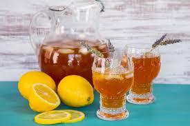 Lemon-flavored Iced Tea Market Outlook: World Approaching Demand & Growth Prospect 2019-2025 1