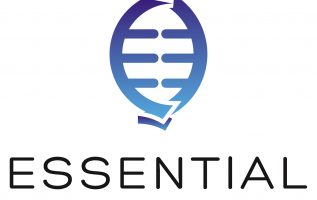 Essential Integrative Medicine in Tampa and Brandon Open New Division Called Essential Stem Cell 2