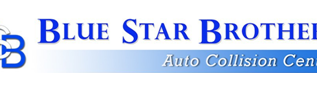 BLUE STAR BROTHERS THE TOP RATED AUTO BODY SHOP & COLLISION REPAIR CENTER IN BROOKLYN ASSISTS CLIENTS WITH QUICK AND CONVENIENT AUTO REPAIR 3