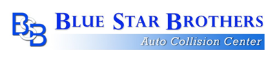 BLUE STAR BROTHERS THE TOP RATED AUTO BODY SHOP & COLLISION REPAIR CENTER IN BROOKLYN ASSISTS CLIENTS WITH QUICK AND CONVENIENT AUTO REPAIR 1