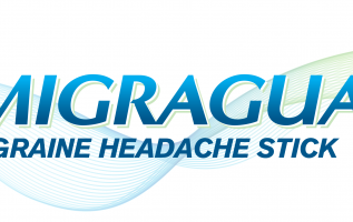 New Migraine Relief Product Provides Headache Sufferers with Alternative Treatment Option 2