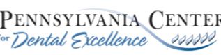 Pennsylvania Center for Dental Excellence, a Top Dentist in Philadelphia, PA Announces New Website 5