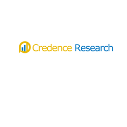 Copper Oxychloride Market : Industry Size, Share, Outlook and Forecast 2023 1