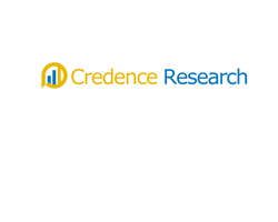 Medical Implants Market 2025 Research, Growth And Forecast Report 3