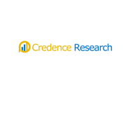 Global Outdoor LED Display Market Is Expected To Reach Worth US$ 19.0 Bn By 2023 | Credence Research 3