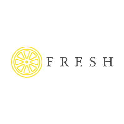 Fresh Helps Gives Luxury Boxer Briefs to the Homeless by Donating One for Every Three Sold 9
