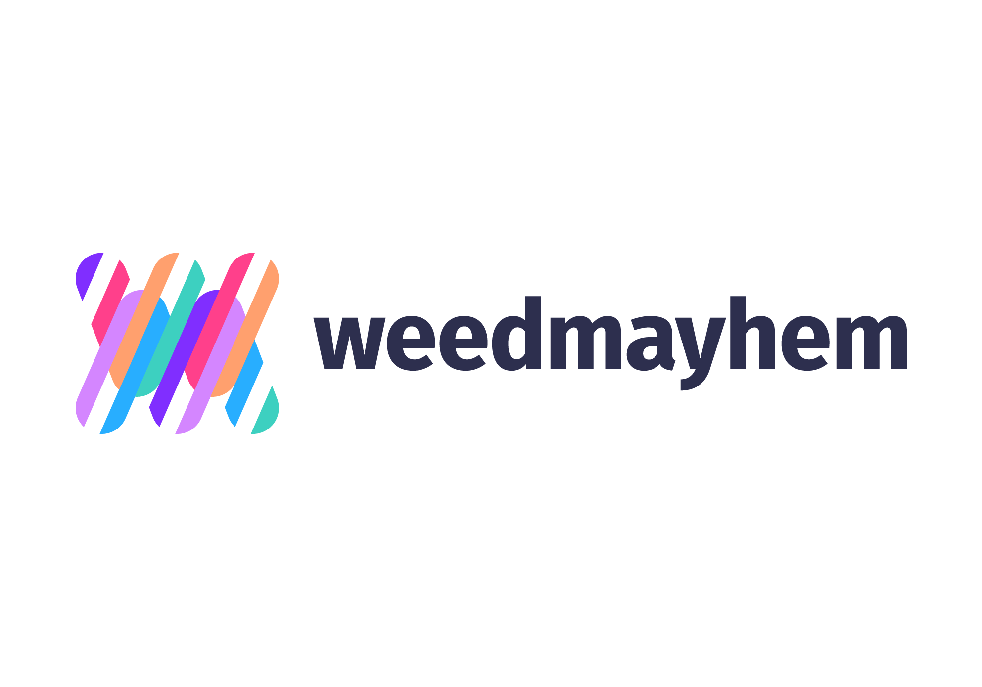 Weedmayhem Hosts Huge and Historic Party to Celebrate Online Platform Launch at the Greek Theatre 7