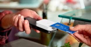 Find out Why Contactless Payments Market Is Thriving Worldwide 1