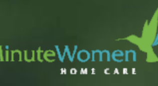 Minute Women Home Care is Celebrating its 50th Year in Business This Year 4