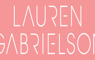 Fashion Designer Lauren Gabrielson Releases Spring/Summer 2019 Clothing Line 4