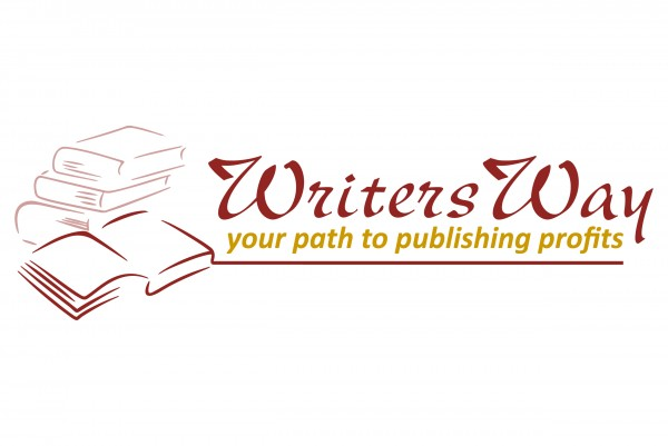 WritersWay Is Excited To Launch New Website 3
