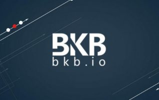 BKB.IO Shapes a New Digital Finance World and Leads the Contract Transaction of Digital Assets 4