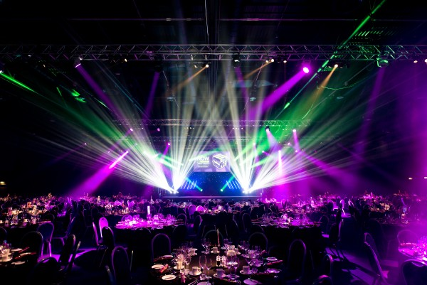 Connect In Events The Event Management Specialists 2