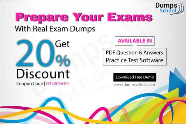 SAP C_CP_I_12 Exam Dumps – Get C_CP_I_12 Questions updated 2019 1
