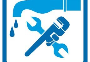 Gaithersburg Plumbing Pros offers excellent Water Heater Replacement Services 4