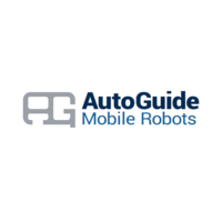 AutoGuide Mobile Robots Names Van Garrett Director of Sales and Marketing 3