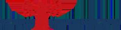 Alarm New England, a Top Alarm Company in Boston, MA Announces New Website 1