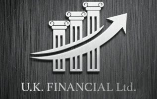 U. K. Financial Ltd. Announces there efforts to purchase up all of Digital Fantasy Sports (DFS) tokens 2