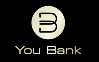You Bank Global Start-up Ceremony Concludes Perfectly in Hong Kong; Its Global Layout Officially Accelerates 4