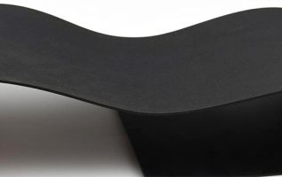Reclaimed Rubber Market 2019– Premium Insight, Industry Trends, Competitive News Feed Analysis, Company Usability Profiles, Market Sizing & Forecasts to 2023 2