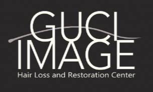 Guci Image Inc, a Top Hair Replacement Center in Paramus, Announces New Services for NJ 5