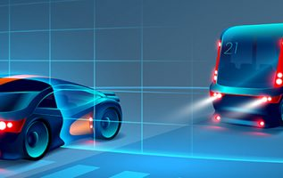 Automotive Data Analytics Global Market 2019 By Top Key Players, Technology, Production Capacity, Ex-Factory Price, Revenue And Market Share Forecast 2024 4